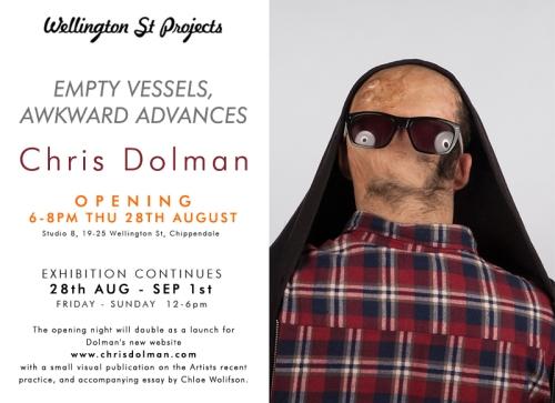 Chris_Dolman_exhibition