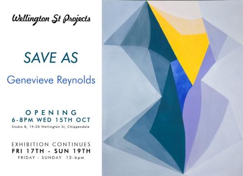Genevieve_Reynolds_invite