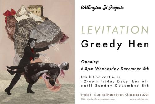 GREEDY_HEN_invitation