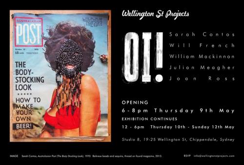 OI!_invitation