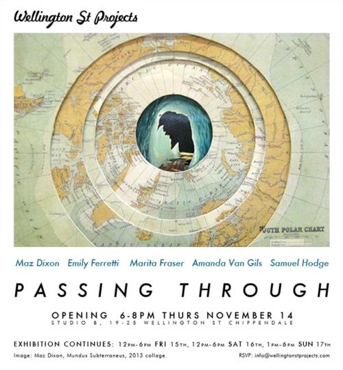 PASSING_THROUGH_invitation