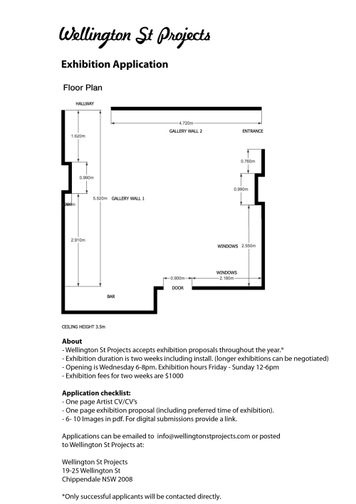 WSP_FloorPlan_application 2015
